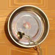 tarelka-magnit